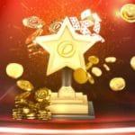 《dafabet》คาสิโนพาเพลิน รับโบนัสสุดพิเศษ 1,500 บาท ทุกสัปดาห์!